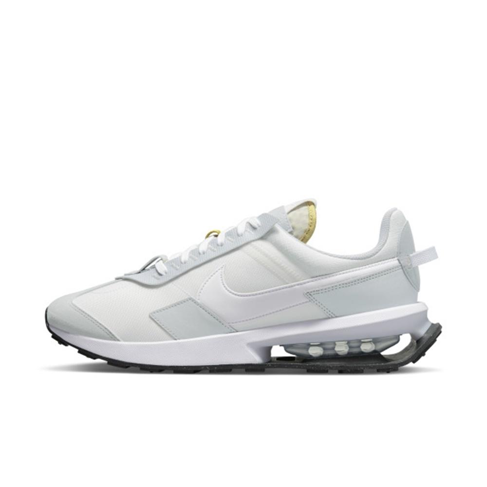 Nike Air Max Pre-Day 男休閒鞋-白灰-DA4263100