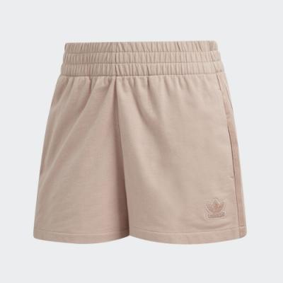 adidas 運動短褲 女 GM6706