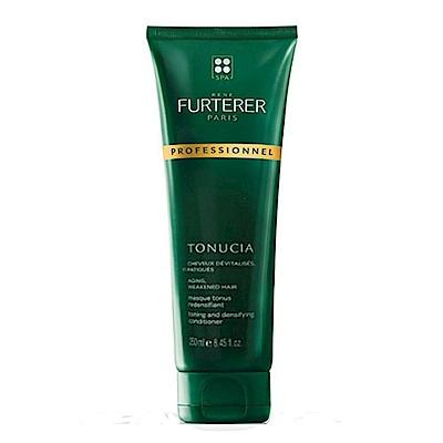 FURTERER萊法耶 Tonucia麥蛋白駐齡髮膜 250ml