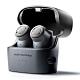 鐵三角 ATH-ANC300TW 真無線降噪耳機 product thumbnail 1