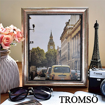 TROMSO 紐約百老匯8x10相框