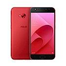 ASUS ZenFone4 Selfie Pro(4G/64G)ZD552KL手機