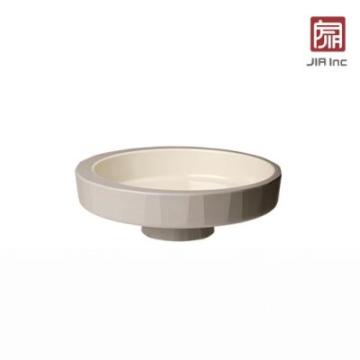 JIA Inc.品家家品 聚在一起 豆盤18cm