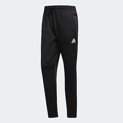 adidas 長褲 Team Issue LITE 男款