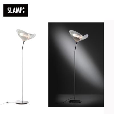 【SLAMP】GIRAFIORE FLOOR 立燈