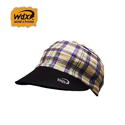 Wind x-treme 多功能頭巾帽-COOLCAP-11241