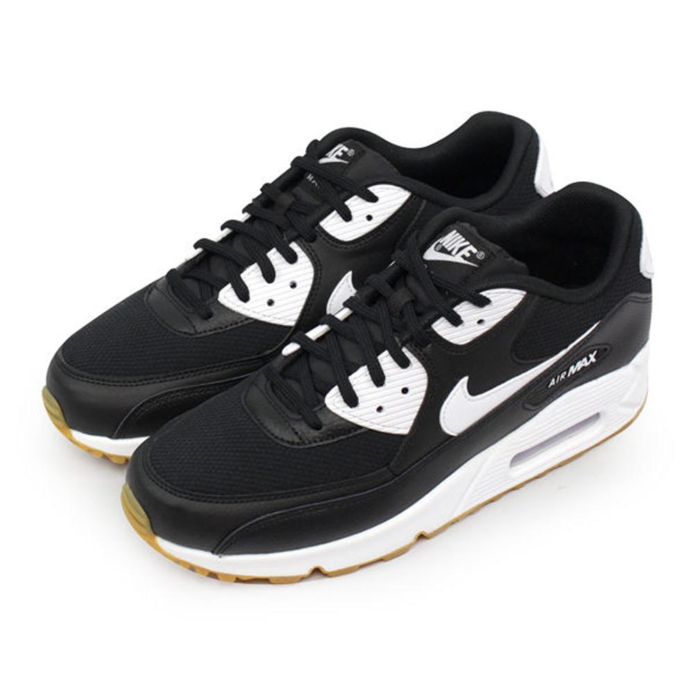 Nike 復古鞋 AIR MAX 90 LE 男女鞋   休閒鞋  