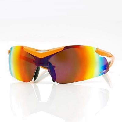 台灣PHOTOPLY鎧甲太陽眼鏡031(紅外線鏡片)(吸收100%紫外光、93%紅外線)防紅外光UV抗藍光眼鏡運動眼鏡運動墨鏡