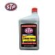 美國STP止漏型動力轉向油 STP17926 product thumbnail 1