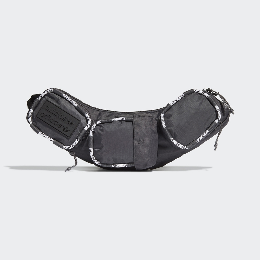 adidas R.Y.V. 運動腰包 男/女 GN2311