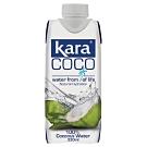 KARA COCO 佳樂椰子水(330ml)