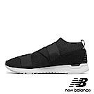New Balance 復古鞋 MRL247KX 中性 黑