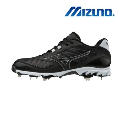 Mizuno 美津濃 9-SPIKE DOMINANT 2 男棒球釘鞋 11GM185109