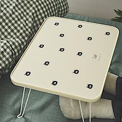 Home Feeling 和室桌/折疊桌/小茶几(4色)-40.5x30.5x20