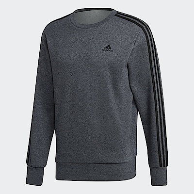 adidas ESSENTIALS 長袖上衣 男 DJ2665