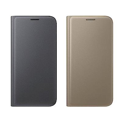 SAMSUNG GALAXY S7 原廠書本翻頁式皮套(盒裝)