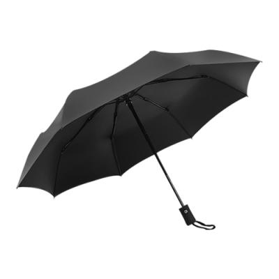 (買一送一) Incare 馬卡龍抗UV玻璃纖維一鍵自動開傘(12色) [限時下殺]