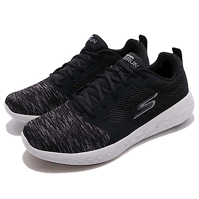 Skechers 慢跑鞋 Go Run 600 運動 男鞋