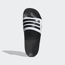 adidas ADILETTE 運動拖鞋 男/女