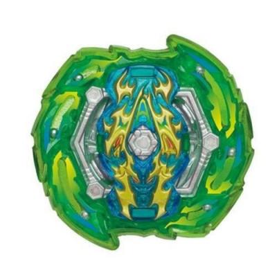 任選 戰鬥陀螺BURST#146-3 閃燃阿修羅.5.S.烈 確定版 超Z覺醒