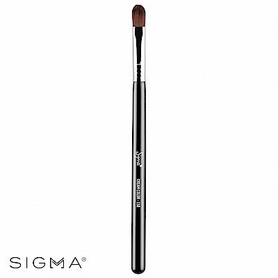 Sigma E58-霜狀眼影底妝刷 Cream Color Brush