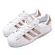 adidas 休閒鞋 Superstar 低筒 運動 女鞋 product thumbnail 1