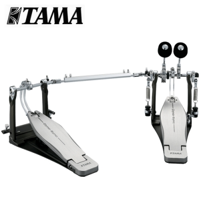 TAMA HPDS1TW 直驅大鼓雙踏板