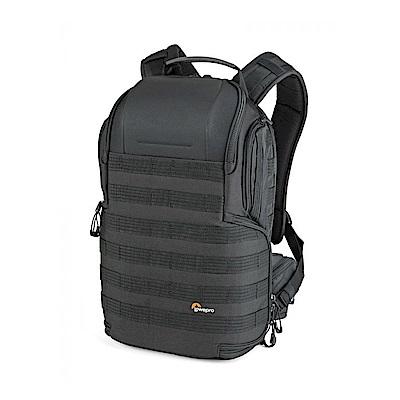 LOWEPRO 專業旅行者ProTactic BP350AW II黑色 L216(公司貨)