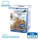 樂扣樂扣CLASSICS系列高筒PP保鮮盒-正方形2.6L(8H) product thumbnail 1
