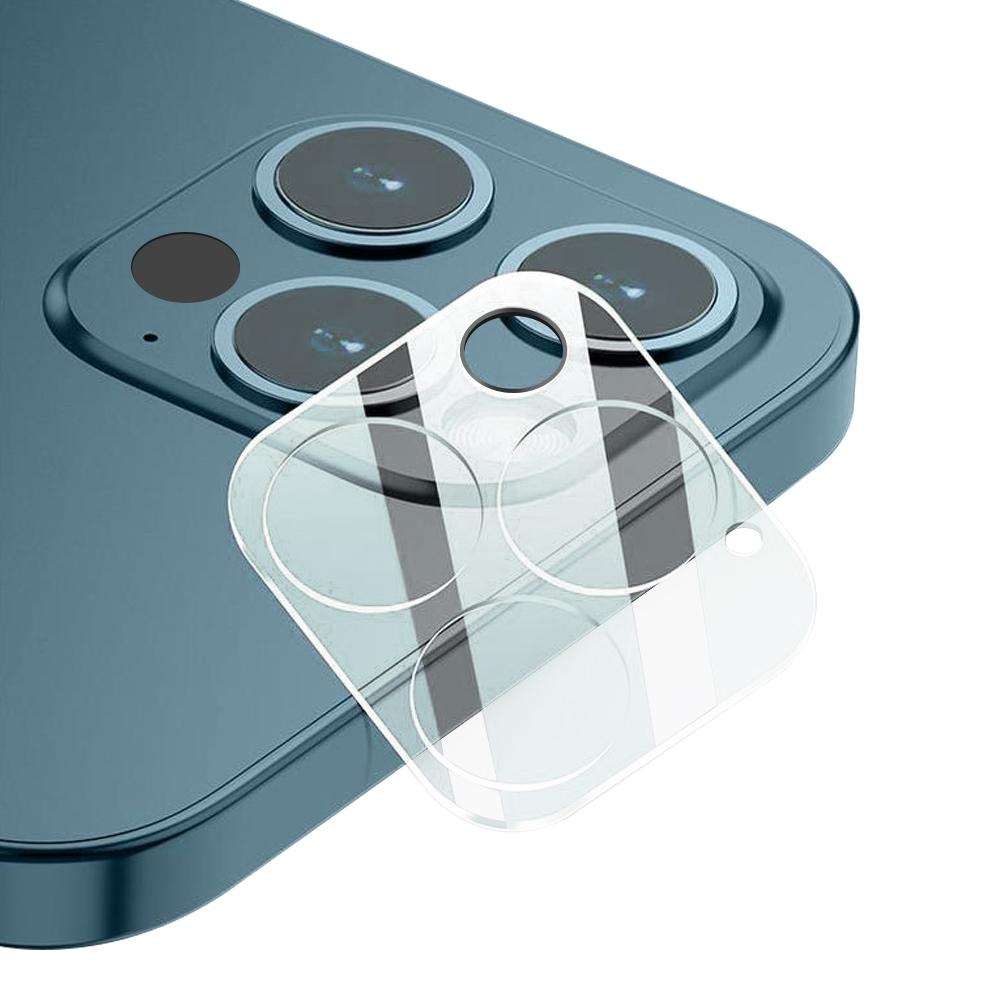iPhone 12 Pro Max 高清透明 一體式 手機 鏡頭 保護貼 鏡頭貼 鏡頭膜 (iPhone12ProMax保護貼 鏡頭貼 iPhone 12 Pro Max 保護貼 鏡頭貼 )