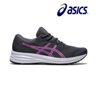 ASICS 亞瑟士 PATRIOT 12 女慢跑鞋 1012A705-023