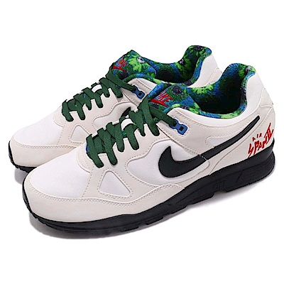 Nike 休閒鞋 Air Span II SE 男鞋