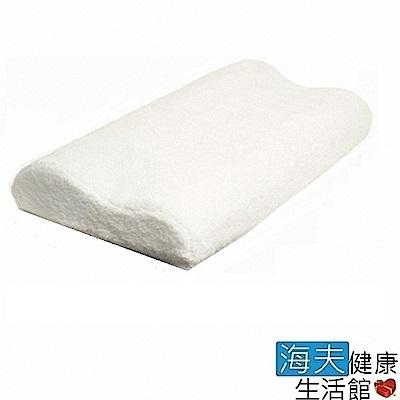 Ever Soft 寶貝墊 竹碳人體工學記憶 枕頭 (60 x 35 x 8)