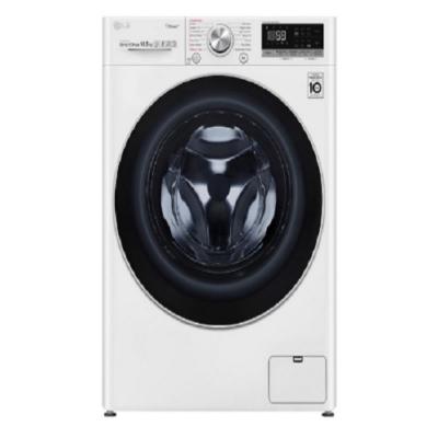 LG 10.5 公斤 WiFi 滾筒洗衣機 (蒸洗脫) WD-S105VCW