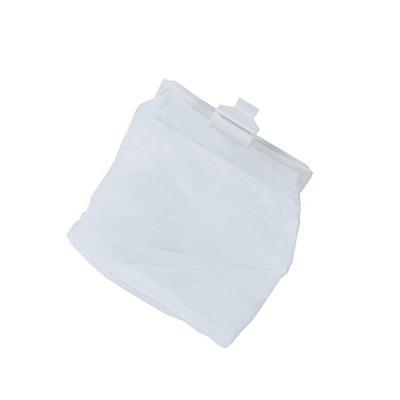 國際牌 N.S(小)/聲寶牌 SAMPO-11KG 洗衣機棉絮濾網 NP-002(<b>3</b>入組)