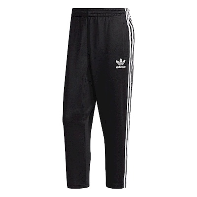 adidas 運動褲 AC 7/8 Pants 休閒 男款