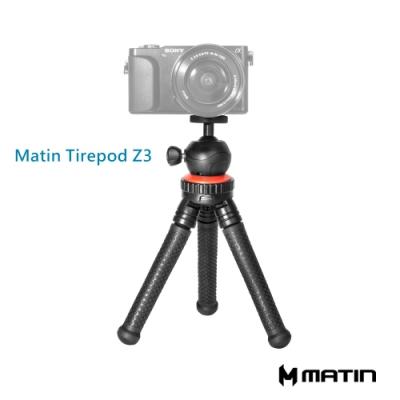 MATIN Z3 多功能章魚腳架 Tirepod Z3