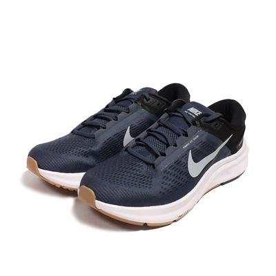 NIKE  NIKE AIR ZOOM STRUCTURE 24  男  慢跑鞋 -DA8535400