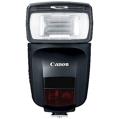 Canon Speedlite 470EX-AI 閃光燈(公司貨)