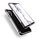 PKG For:夏普Sharp Aquos S3 軟性保護殼-高透明(四邊加強款) product thumbnail 1