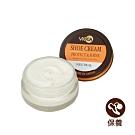 VIOLA 皮革補色保養油-透明35ml