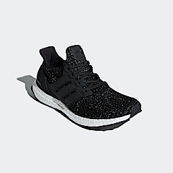 adidas ULTRABOOST 跑鞋 男 F36153