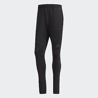 adidas 長褲 WO PA Ccool KN Pants 男款