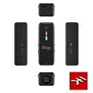 IK Multimedia  iRig PRE HD麥克風介面/捕捉麥克風聲音的好夥伴ˇ