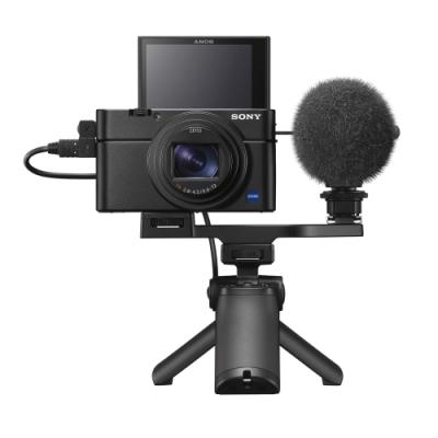 SONY DSC-RX100VII G(M7 / MVII) 數位相機 (公司貨)
