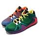 Nike 籃球鞋 Freak 1 1/2 女鞋 product thumbnail 1