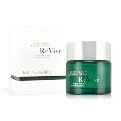 ReVive 光采再生活膚霜(經典型) 75g