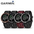 GARMIN Forerunner 645 Music GPS智慧心率音樂跑錶
