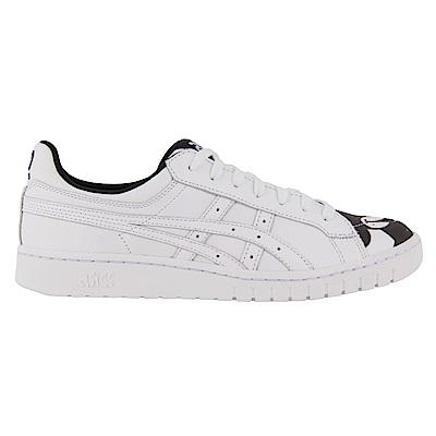 ASICSTIGER GEL-PTG 休閒鞋1191A070-100
