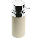 《VERSA》雅緻洗手乳罐(米200ml)